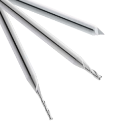 Utensileria in metallo duro alfa tools