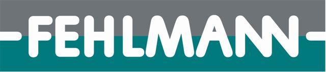 macchine utensili fehlman logo