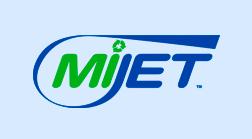 Logo MiJet