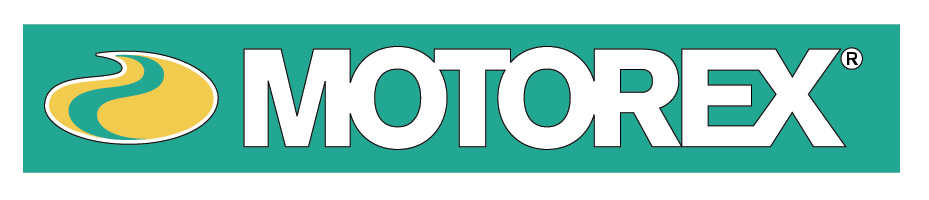 motorex oli - logo