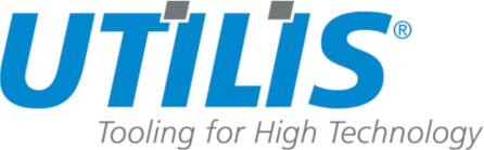 Logo Utilis Multidec