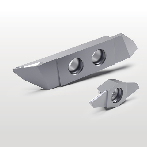 Utensili e attrezzature per la micromeccanica di precisione