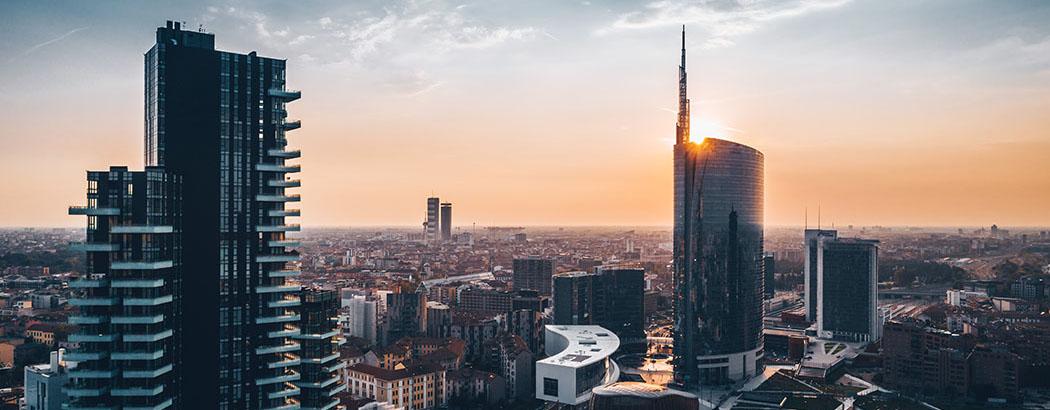Milano - IT