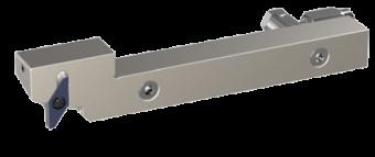 accessorio CUT 1600 - Portautensile Y-AXIS per articolo Multidec CUT
