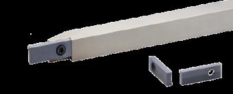 accessorio CUT 500 - Sbozzati neutri per articolo Multidec CUT