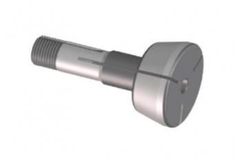 accessorio Pinze a campana sbozzate tipo F W B per articolo Pinze di serraggio Schaublin