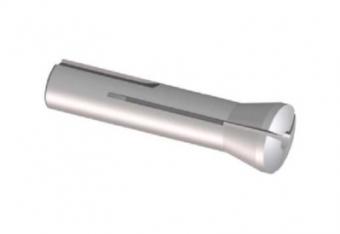 accessorio Pinze a tirare con filetto interno tipo P per articolo Pinze di serraggio Schaublin