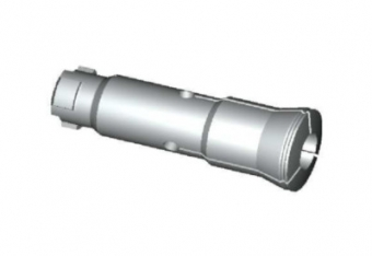 accessorio Pinze a tirare per macchine Hydromat tipo HWR HBR per articolo Pinze di serraggio Schaublin