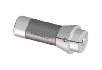 accessorio Pinze in spinta tipo F per articolo Pinze di serraggio Schaublin