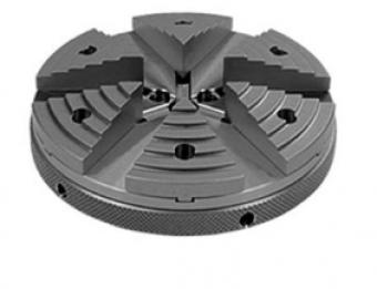 Sistemi di serraggio ad alta precisione Maprox
