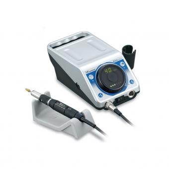 Micro smerigliatrice Nakanishi Emax Evolution NSK